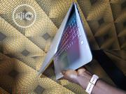 Laptop HP Envy M6 12GB Intel Core i5 SSD 512GB | Laptops & Computers for sale in Lagos State, Ikeja