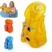 Children Life Jacket | Safety Equipment for sale in Lagos State, Lagos Mainland