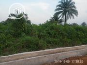 3 Plots Of Land For Sales, Suitable For Comercial/ Domestic Use | Land & Plots For Sale for sale in Rivers State, Ikwerre