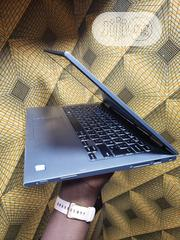 Laptop Dell Inspiron 13 5378 6GB Intel Core i3 HDD 1T | Laptops & Computers for sale in Lagos State, Ikeja