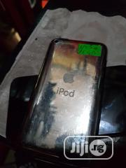 This Is iPod 4th Generation With Camera And 16GB | Audio & Music Equipment for sale in Lagos State, Lagos Mainland