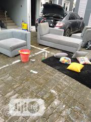Professional Rug And Upholstery Cleaning Services | Cleaning Services for sale in Lagos State, Lagos Mainland