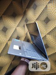Laptop HP Envy 15 8GB Intel Core i5 SSD 256GB | Laptops & Computers for sale in Lagos State, Ikeja