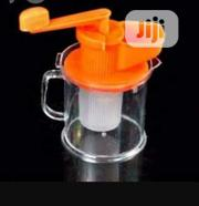 Manual Beans Grinder | Kitchen Appliances for sale in Lagos State, Alimosho