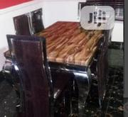Dining Table | Furniture for sale in Abuja (FCT) State, Gwarinpa
