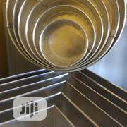 Cake Baking Pans | Restaurant & Catering Equipment for sale in Lagos State, Ikorodu