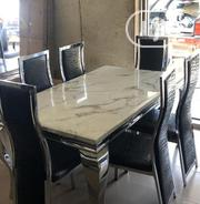 Dining Table | Furniture for sale in Abuja (FCT) State, Gwagwalada
