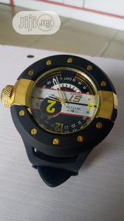 Invecta Watch | Watches for sale in Rivers State, Port-Harcourt