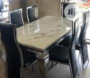 Dining Table | Furniture for sale in Abuja (FCT) State, Kubwa