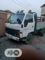 Dyna Truck | Trucks & Trailers for sale in Rivers State, Port-Harcourt