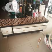 TV Stand... | Furniture for sale in Abuja (FCT) State, Garki 1