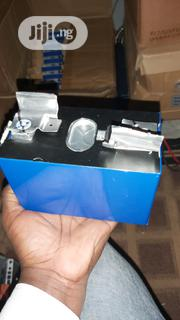 150ah CATL 3.7V Lithium Ion Battery | Solar Energy for sale in Lagos State, Ajah