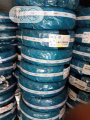 Brand New Quality And Affordable Tires | Vehicle Parts & Accessories for sale in Lagos State, Oshodi-Isolo