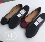 Ladies Flat Shoes   Shoes for sale in Lagos State, Lekki Phase 1