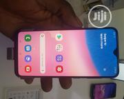 New Samsung Galaxy A30s 64 GB Blue   Mobile Phones for sale in Abuja (FCT) State, Dutse-Alhaji