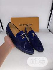 Louis Vuitton Designers Shoe | Shoes for sale in Lagos State, Lagos Island