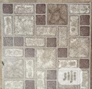 Rubber Tiles / Carpet Tiles | Home Accessories for sale in Lagos State, Orile