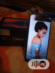 Tecno Camon 11 Pro 64 GB Blue | Mobile Phones for sale in Oyo State, Ibadan North West