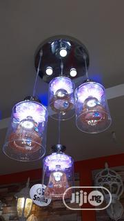 Led Pendants Light 4 In1 | Home Accessories for sale in Lagos State, Lagos Mainland