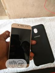 Samsung Galaxy J7 Pro 32 GB Gold | Mobile Phones for sale in Kwara State, Ilorin South