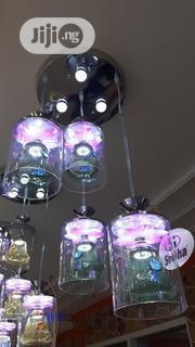 Led Pendants 4 in 1 | Home Accessories for sale in Lagos State, Lagos Mainland