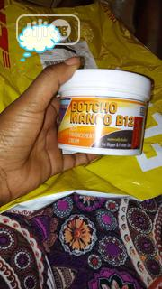 Botcho Cream For Butt Enlargement | Sexual Wellness for sale in Rivers State, Port-Harcourt