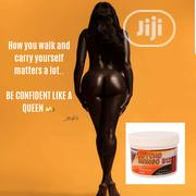 Botcho Mango For Butt Enlargement | Sexual Wellness for sale in Rivers State, Obio-Akpor