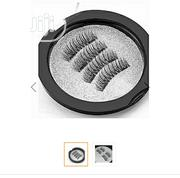 Maginetic Eyelashes | Makeup for sale in Lagos State, Amuwo-Odofin