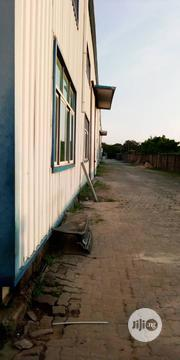 Warehouse On Lekki Epe Axis | Commercial Property For Rent for sale in Lagos State, Lekki Phase 2