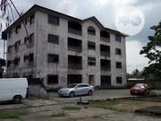For Sale: A Massive Estate With Flats On 7 & Half Plots | Houses & Apartments For Sale for sale in Rivers State, Port-Harcourt