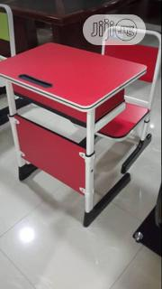 Student Chair | Furniture for sale in Lagos State, Lekki Phase 1