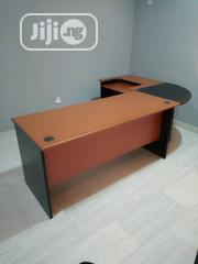Quality Office Table | Furniture for sale in Lagos State, Lekki Phase 1