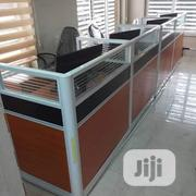 Executive Work Station | Furniture for sale in Lagos State, Lekki Phase 1