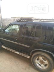 Nissan Xterra 2002 Black | Cars for sale in Abuja (FCT) State, Lugbe