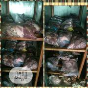 Frozen Food   Meals & Drinks for sale in Lagos State, Agege