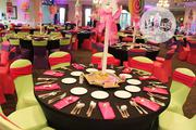 Catering And Perfect Event Decorations✍   Party, Catering & Event Services for sale in Lagos State, Ikorodu