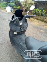 Suzuki Bike 2018 Brown   Motorcycles & Scooters for sale in Oyo State, Ibadan North