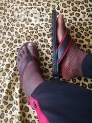 Slippers by VIVABOSS Concept | Shoes for sale in Lagos State, Ikeja