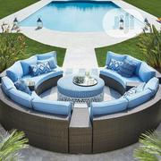 Restaurants Or Garden Chair   Furniture for sale in Lagos State, Lagos Mainland