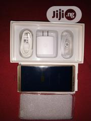 New Gionee M7 Power 64 GB Gold | Mobile Phones for sale in Lagos State, Ojo