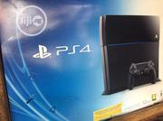 PS4 Uk Use   Video Game Consoles for sale in Oyo State, Ibadan North West