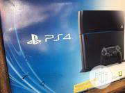 PS4 Uk Use | Video Game Consoles for sale in Oyo State, Ibadan