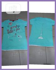 Beautiful Girls Top | Children's Clothing for sale in Abuja (FCT) State, Garki 2
