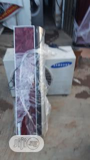 1.5hp Samsung AC | Home Appliances for sale in Lagos State, Alimosho