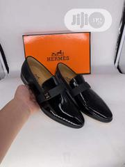 Hermes, Louis Vuitton, Corporate Footwears For Men. | Shoes for sale in Lagos State, Lagos Island