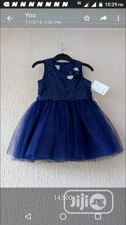 Princess Dresses | Children's Clothing for sale in Abuja (FCT) State, Garki 2