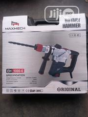 Rotary Hammer Machine Drill | Electrical Tools for sale in Lagos State, Lagos Island
