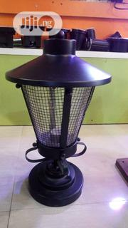 Top Pillar Lights | Home Accessories for sale in Lagos State, Ojo