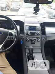 Ford Taurus 2014 Black | Cars for sale in Lagos State, Shomolu