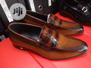 Original Versace Shoes   Shoes for sale in Lagos State, Lagos Island